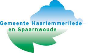 Gemeente Haarlemmerliede & Spaarnwoude
