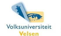Volksuniversiteit Velsen