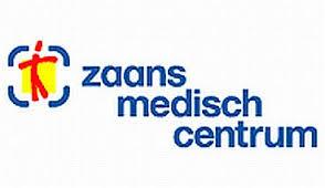 Zaans Medisch Centrum