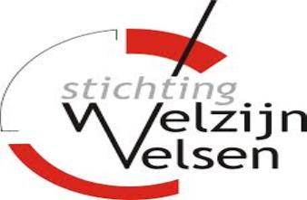 Stichting Welzijn Velsen